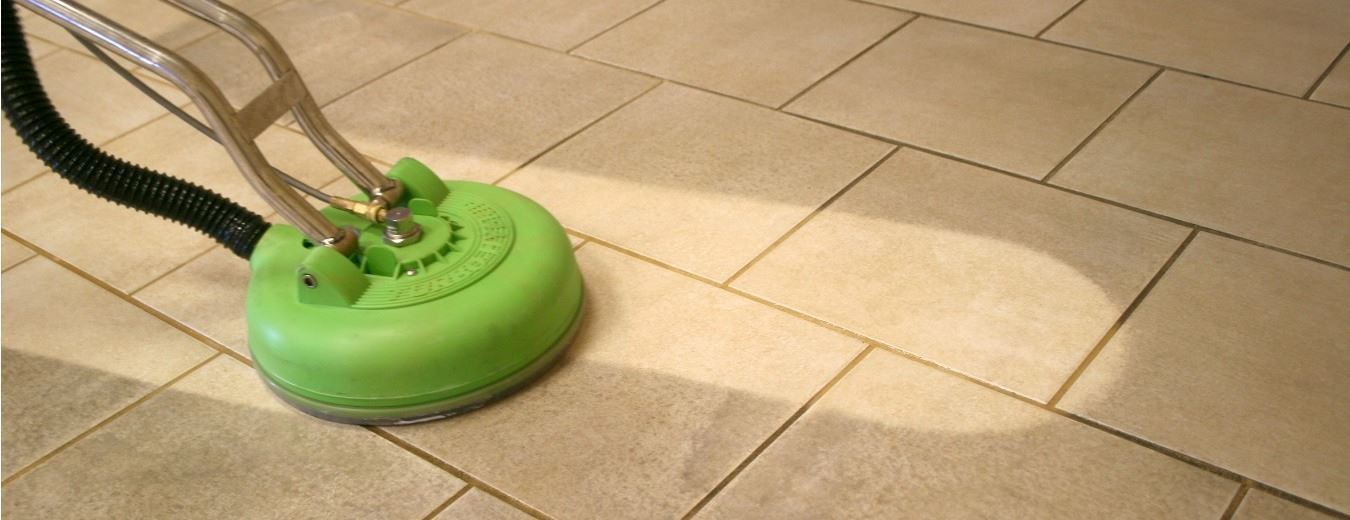Tile Cleaning Strathewen