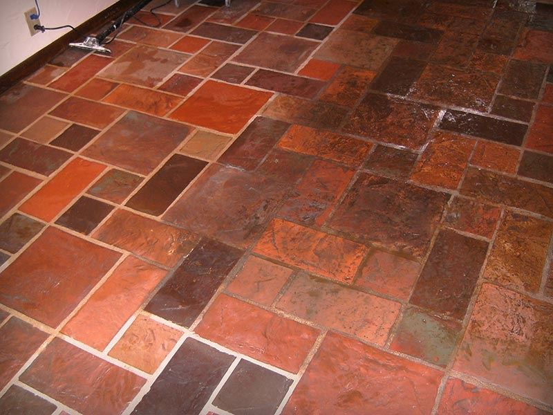 Best Tile Restoration Services