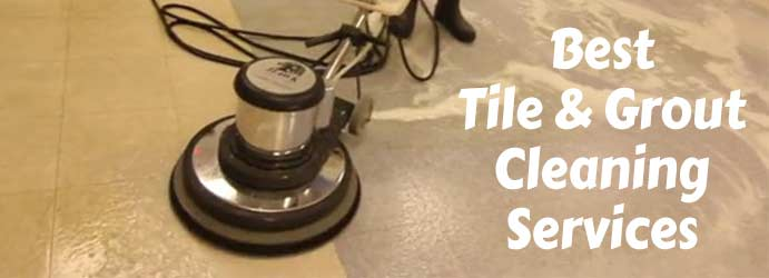 Best Tile and Grout Cleaning Services Melbourne