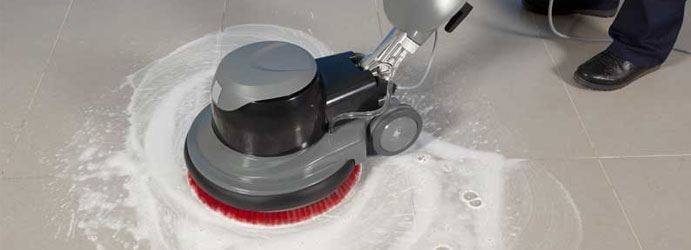Experts Tile Cleaners in Perth