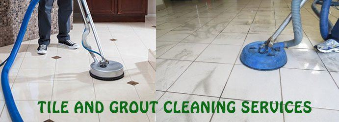Tile and Grout Cleaning Services Tile And Grout Cleaning Barney View