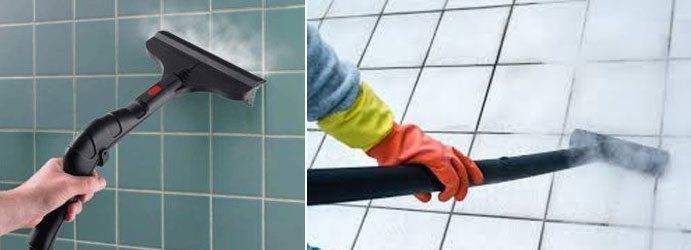 Tile Steam Cleaning Tile And Grout Cleaning Barney View