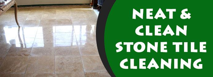 Stone Tile Cleaning Melbourne