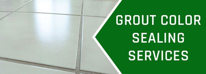 Tiles Grout Cleaning Tiles Polishing Floor Deep Cleaning