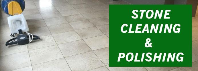 Stone Cleaning and Polishing Melbourne
