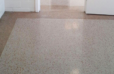 Tile Honing Sandridge