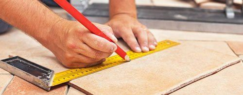 Tile Restoration Services Crystal Creek