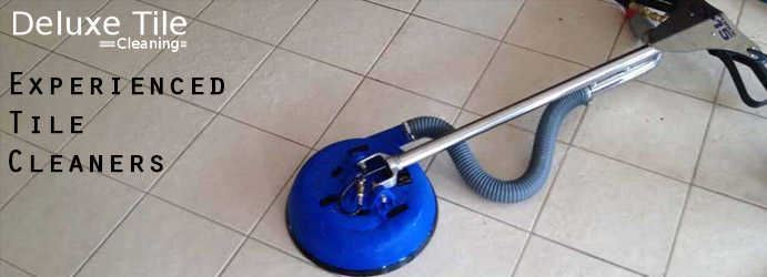 Experienced Tile Cleaners Lawson