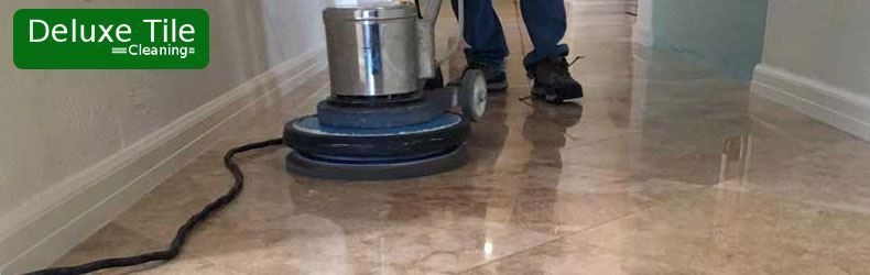Best Marble Tiles Cleaning Services