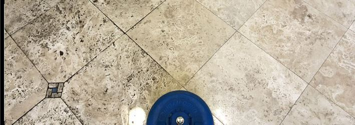 Natural-Stone-Tile-Cleaning