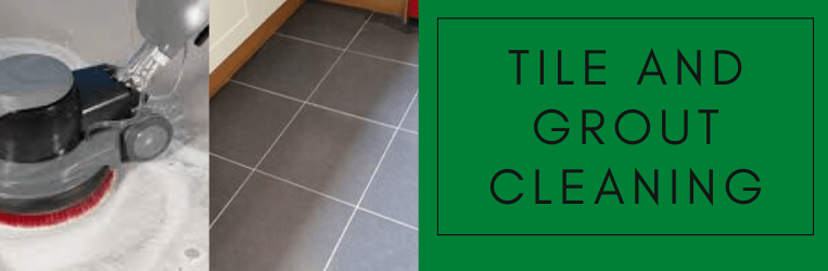 Tile-and-Grout-Cleaning-1