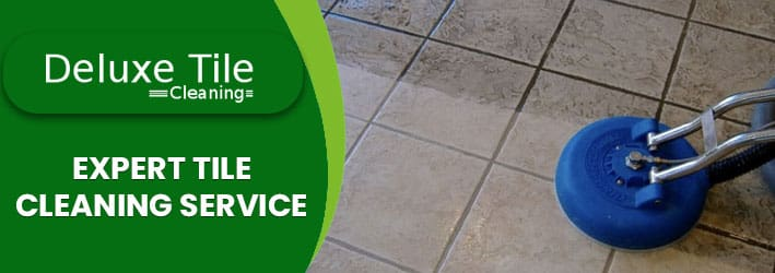 Best-Tile-Cleaning-Service
