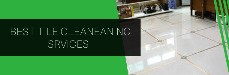 Best-Tile-Cleaning-Sevices