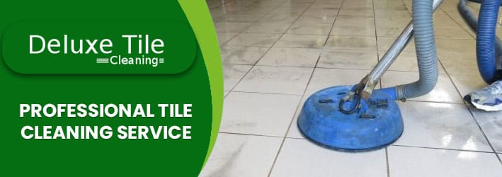 Tile-Cleaning-Service