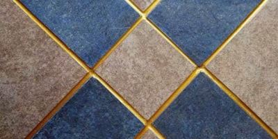 Tile-Cleaning-And-Sealing-Specialists