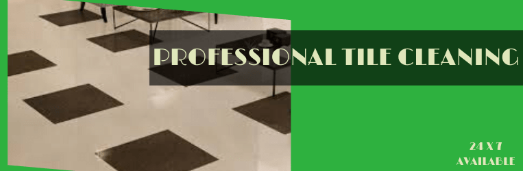 Best Tile Cleaning Services