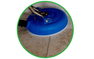 Tile and Grout Surface Epoxy Grouting & Regrouting