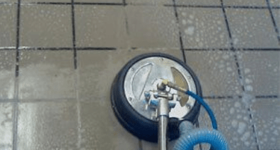 Epoxy Grouting Perth