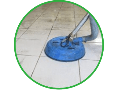 Tile And Grout Cleaning Services Brisbane
