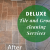 3 Tips To Clean And Maintain Grout
