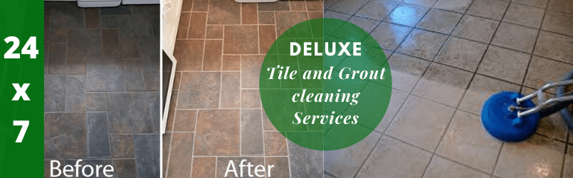 Tile-and-Grouts-cleaning-Services