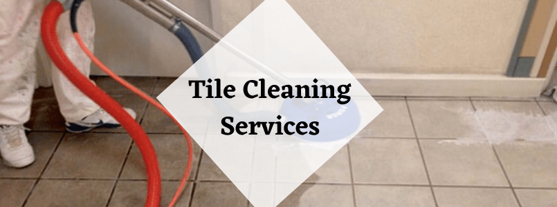Best Tile Cleaners Brisbane