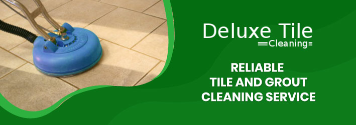 Affordable Tile and Grout Cleaning