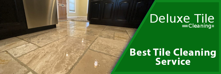 Best Tile Cleaning Service