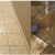 Professionally Tile and Grout Cleaning | Way To Clean The Stains